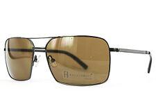 Freudenhaus Sonnenbrille / Sunglasses Jet 7 GUN Gr.60 Konkursaufkauf # 485 (28)
