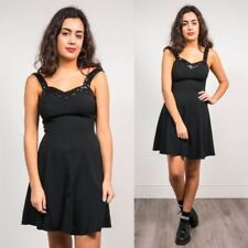Winter Sleeveless Dresses for Women with Sequins
