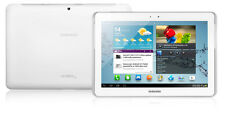 Samsung GALAXY Tab 2 10.1 16GB WiFi + 3G Pure White *BRAND NEW* + Warranty!