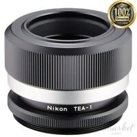 Nikon Astronomical Telescope Eyepiece TEA-1 Attachment genuine from JAPAN NEW