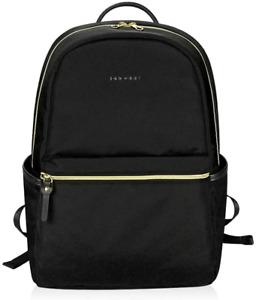 mochilas de mujer para Laptop de moda universidad modernas escuela escolar viaje