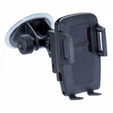 iGrip Charging Dock Kit Mount & Holder & Car Charger   Universal