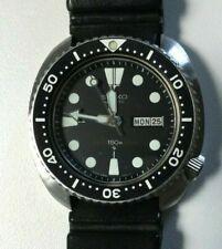 SEIKO 150 m. Diver, Model 6306-7001 Automatic