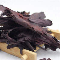 100% Natural Zi Cao Radix Lithospermi 紫草 Chinese Herbs Clear heat and cool blood