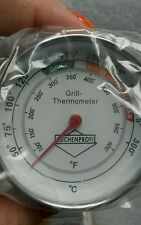KÜCHENPROFI Grill thermometer,german,new,in package!