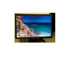 """ACER AL2216W 22"""" LCD Monitor 1680x1050"""