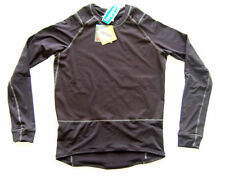 Jaggad Unisex Adults Cycling Jerseys