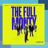 GLITTER Gary, SUMMER Donna ... - Full monty (the) - CD Album
