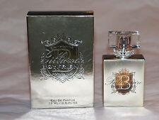 NIB BILLIONAIRE BOYFRIEND by Kate Walsh eau de parfum spray .5 oz