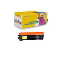 Compatible TN210Y Toner Cartridge for Brother HL-3040 HL-3040CN
