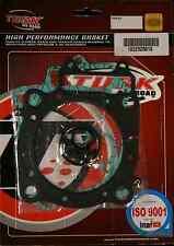 Tusk Top End Head Gasket Kit HONDA CRF450R 2002–2008