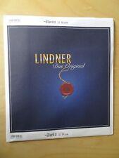10 Blatt Lindner T Blanko 3er neu 802306 (4956)
