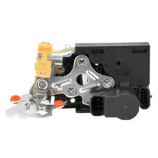 OEM 6Pins Door Lock Latch Actuator For Buick Avenir Firstland Cadillac 0925064