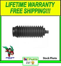 *NEW* Heavy Duty K9358 Rack and Pinion Bellow Kit