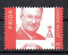 Roi Albert II - numéro 3132 neuf - variété spectaculaire - LIQUIDATION  A VOIR !