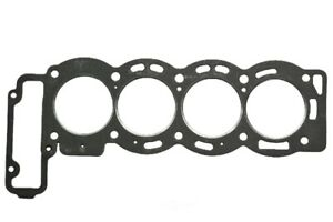 Head Gasket ITM Engine Components 09-45605