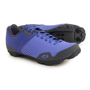 Giro Manta Lace Mountain Bike Shoes - SPD (For Women) EUR 40 (US: Shoe Size 8½)