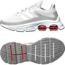 Adidas Quadcube / Kinder Sneaker # FW0027