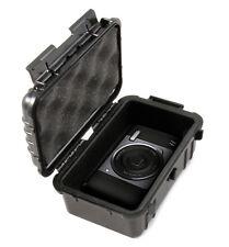 Waterproof Moto Z Mod Case For 2 Moto Mods Motorola / Moto Z Droid Accessories