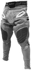 BRAND NEW 2018 PBRack Flow Leg Pants Grey size XL *FREE SHIPPING*