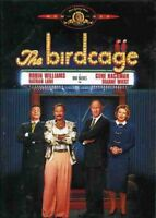 The Birdcage [New DVD] Widescreen