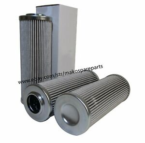 Fit Parker Hydraulic Filter Element 937814