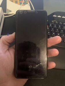 Google Pixel 3 - 64GB Just Black (Unlocked, T-Mobile, Project Fi, AT&T, Verizon)