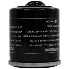 112003 Filtro olio C4 Piaggio Beverly Tourer 300 IE 09//11