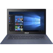 """ASUS 13.3"""" ZenBook UX301LA-WS71T Notebook - i7-5500U, 256GB SSD, 8GB DDR3L"""
