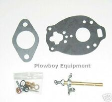 Tractor Carb Kit for FORD New HOLLAND BK47A 17BK47A 800 900 501 601 701