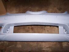 mercedes slk amg owners bumper cover w171 slk class front original no shipping