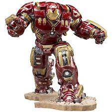 Kotobukiya Avengers: Age of Ultron: Hulkbuster Iron Man ArtFX+ Statue