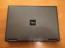 Fujitsu Siemens Laptop Esprimo Mobile V5535 fully functional/for spare parts