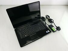 Dell Inspiron 1545 15.6 in Laptop 2 Duo T5800 2.00 GHZ 4GB 128 GB SSD Win 10 Pro