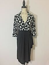 Women's Dress AGB Size(6) Trending Retro Style & Fashion Comfortable Fit