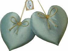 Patternless Hearts & Love Decorative Cushions