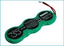 Ni-MH Battery for Daewoo 3V350H 250BVH3BMX T273 Eurostar Milano 3CP300H RPD7226