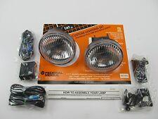 Signal Stat 860WDK OEM Replacement Fog Light Kit 93-95 Firebird, 92-94 Grand Am