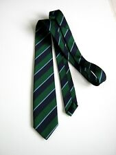 Men's Tie Boy New New Polyester