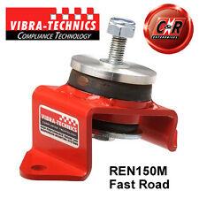 Renault 5 GT Turbo Vibra Technics RH Engine Mount - Fast Road REN150M
