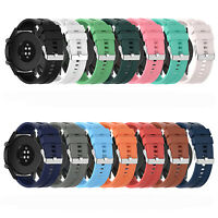 For Huawei WatchGT2 46mm Replacement Watch Band Wristwatch Band Strap Belt