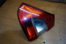 Orig. Ford Galaxy WA6 Rückleuchte Leuchte Bremslicht links aussen AM21-13405-EG