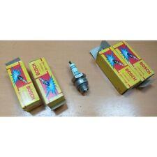 CANDELE ACCENSIONE BOSCH M95T1 CODICE BOSCH 0241319001 CASSA 196/A