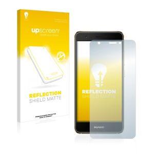 Anti Reflet pour Huawei Nova Reflection Protection Ecran Mat Film Protecteur
