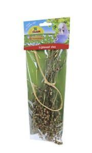 Linseed Flax Spray(s)- 30g