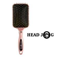 Peines y cepillos de cerámica Head Jog