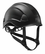 HELMET FOR INDUSTRY CASCO VERTEX BEST NERO PETZL