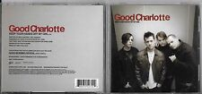 CD SINGLE COLLECTOR 1 TITRE GOOD CHARLOTTE KEEP YOUR HANDS OFF MY GIRL 2006