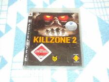 Killzone 2 (Sony PlayStation 3, 2009)