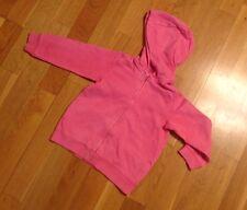 Sommer Mädchen Jacke HM 86 rosa